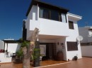 Property in Puerto del Carmen