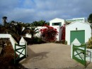 Property for rent - Villa in Soo - Lanzarote