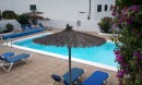 Property with sea view in Puerto del Carmen - Lanzarote
