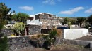 Property in Tias, Lanzarote