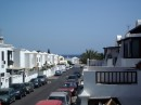 Property in Playa Honda - Lanzarote