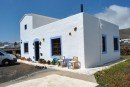 Property in Maguez, Haria - Lanzarote