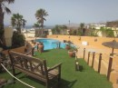 Property with sea view in Tias - Lanzarote