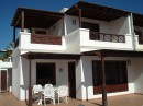 Property with private pool in Puerto del Carmen