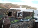 Property in Haria - Lanzarote
