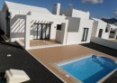 Property in Playa Blanca - Yaiza -Lanzarote