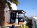 Property with sea view in Tias