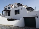 Property in Teguise-Lanzarote
