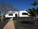Property for sale in La Vegueta - Tinajo, Lanzarote