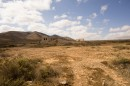 Two properties in Tefia-Fuerteventura
