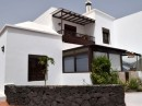 Property in Costa Teguise