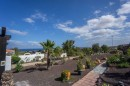 Property with sea view in Fuerteventura