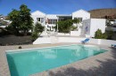 Property with sea view in Nazaret-Lanzarote