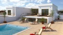 Property in Playa Blanca